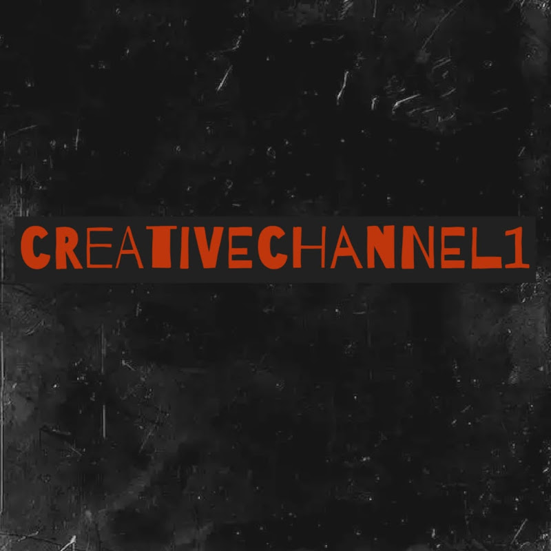 creativechannel1