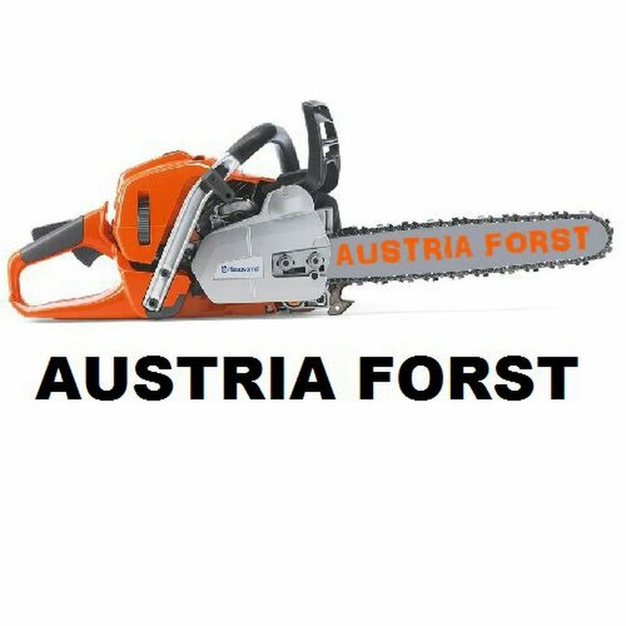 Austria Forst