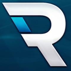 Raduq