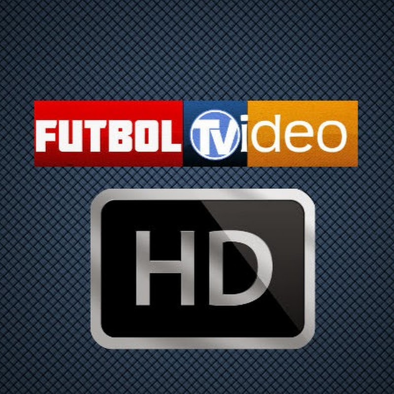 FutbolTVideo HD