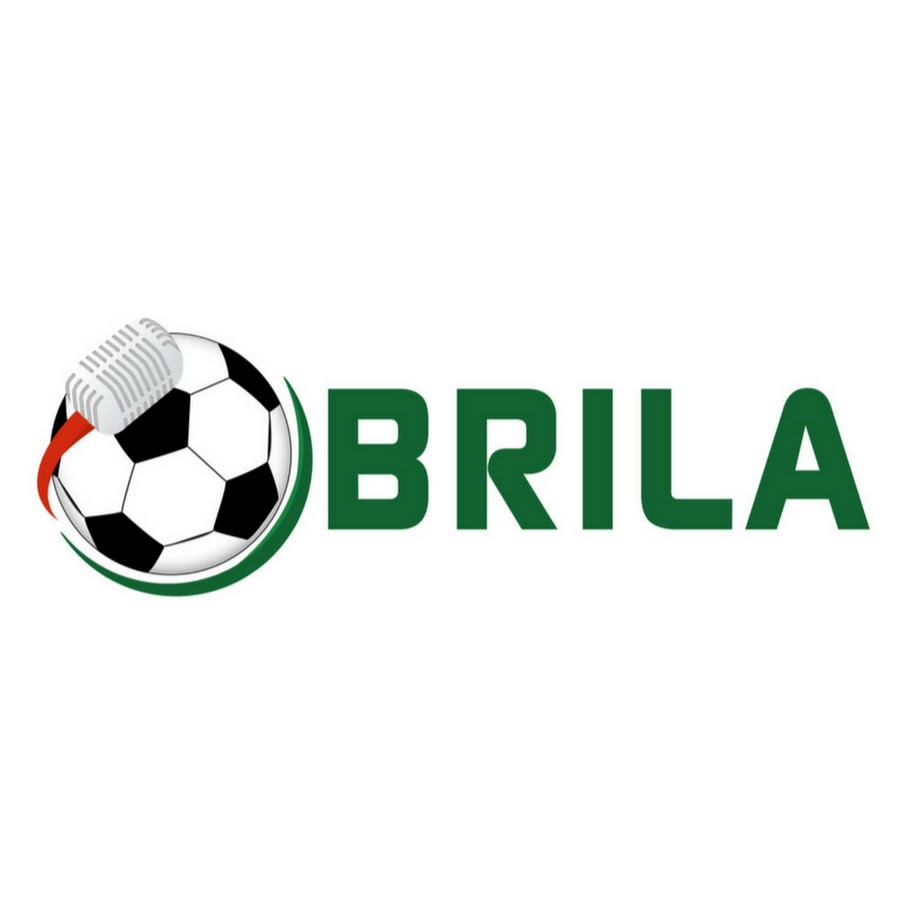 Brila Sports Tv