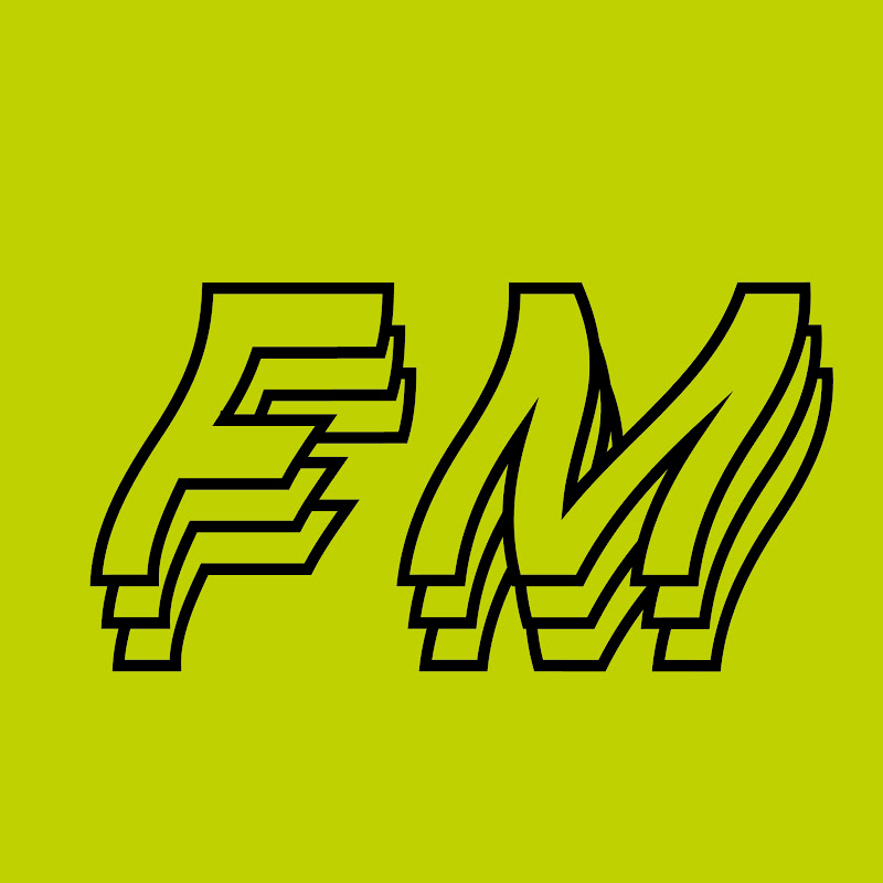 Logo for FM project