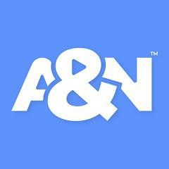 Photo Profil Youtube Andjela&Nadja