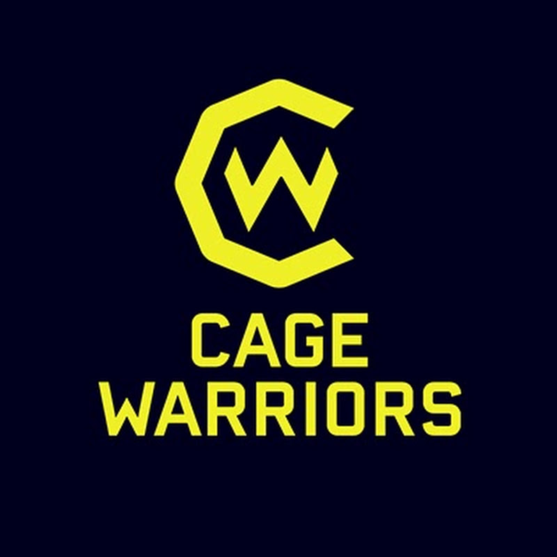 Cage Warriors TV