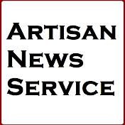 ArtisanNewsService net worth