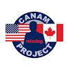 Canam Missing Project