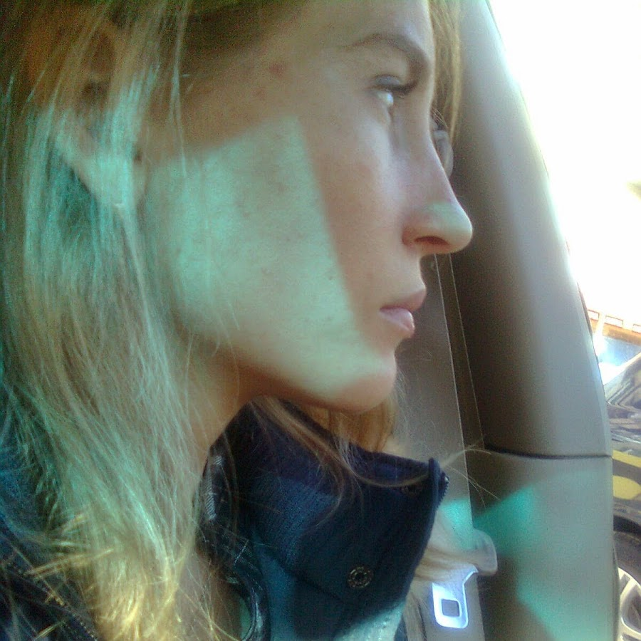 Tatyana kravchuk в алмате работа для девушек