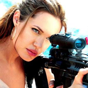 ActionMovie