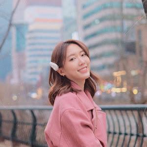 Ling Cheng