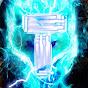 ThunderrWolf Gaming - Youtube
