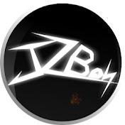 JzBoy net worth