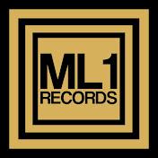 ML1 RECORDS net worth