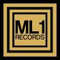 ML1 RECORDS Avatar