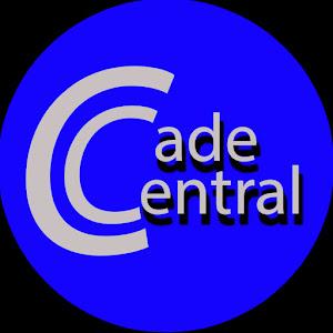 Cade K