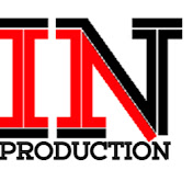 INproduction Income