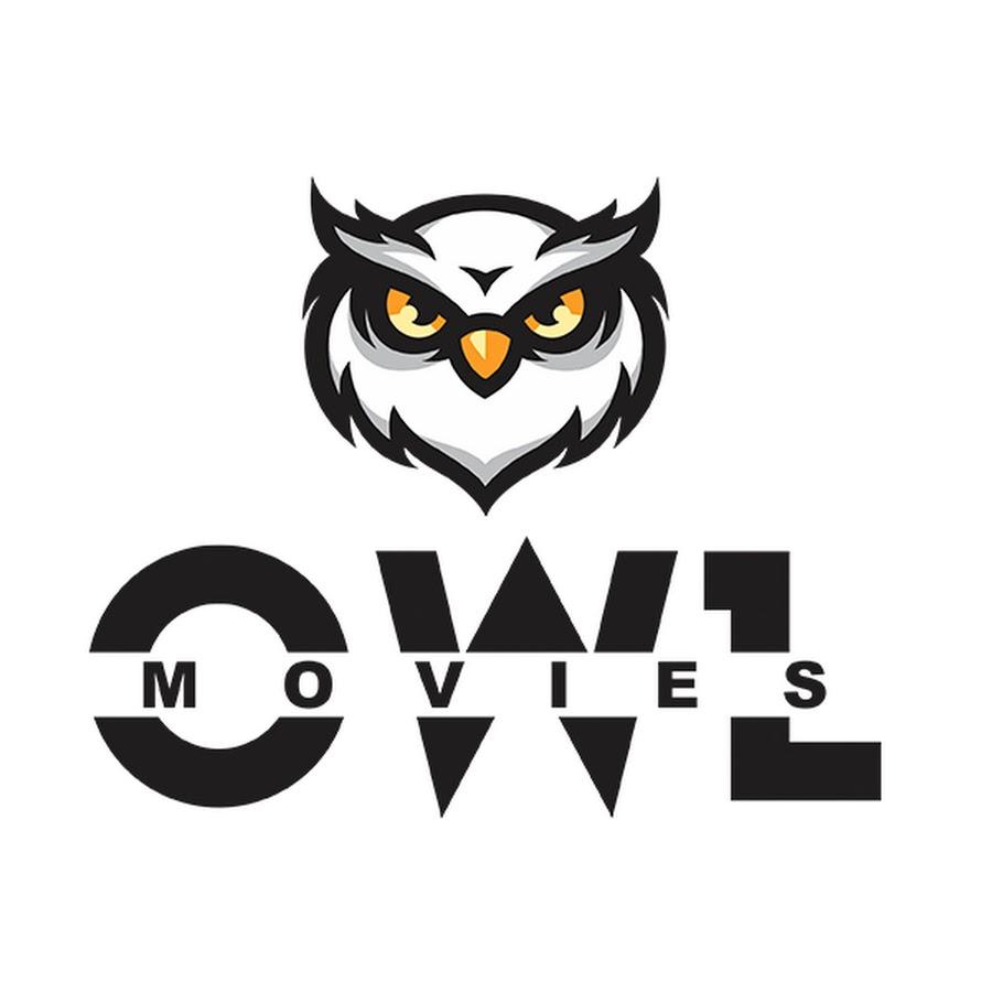 OWL MOVIES