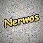 Nerwos