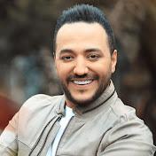 Hussein Al Deek net worth