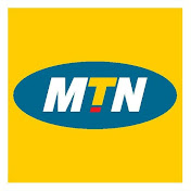 MTN Benin net worth