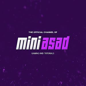Miniasad
