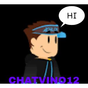 chatvino12 gaming