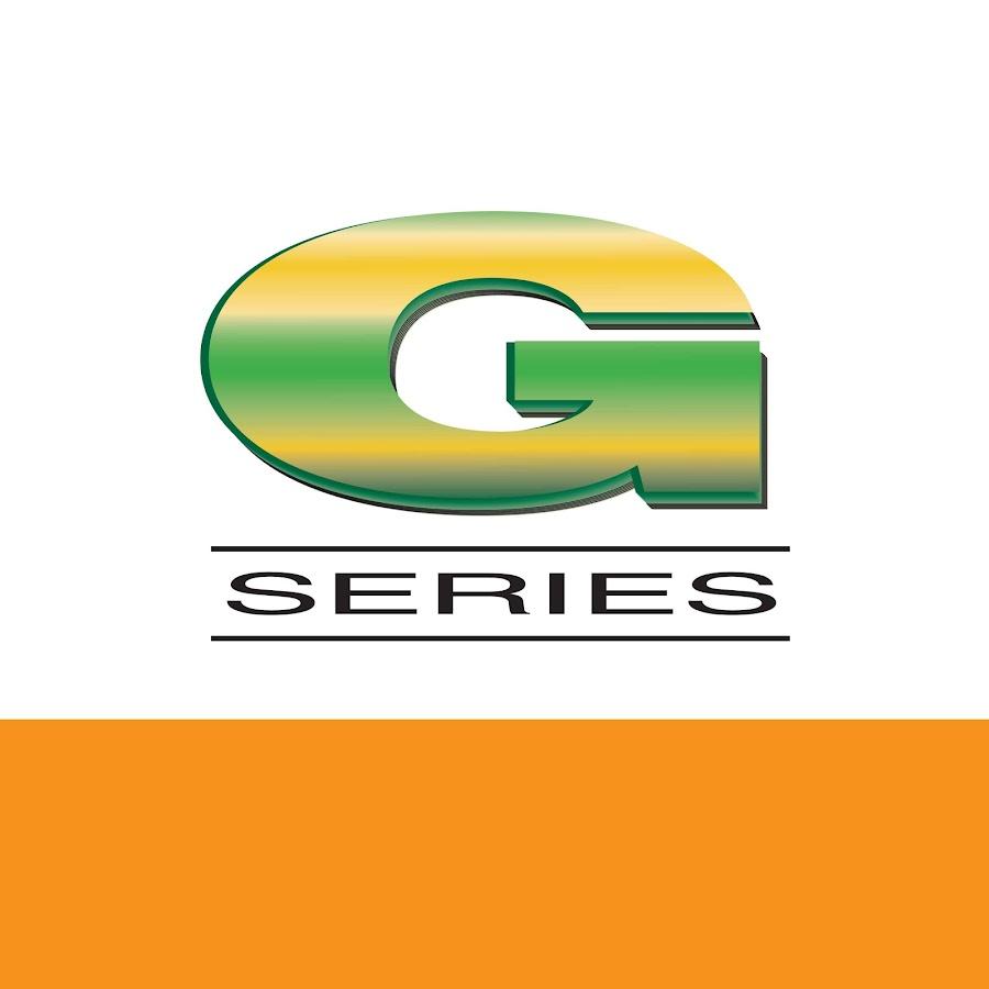 G Series (Bangla Natok