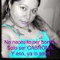 Ada Rodríguez - @Mariposa102475 - Youtube