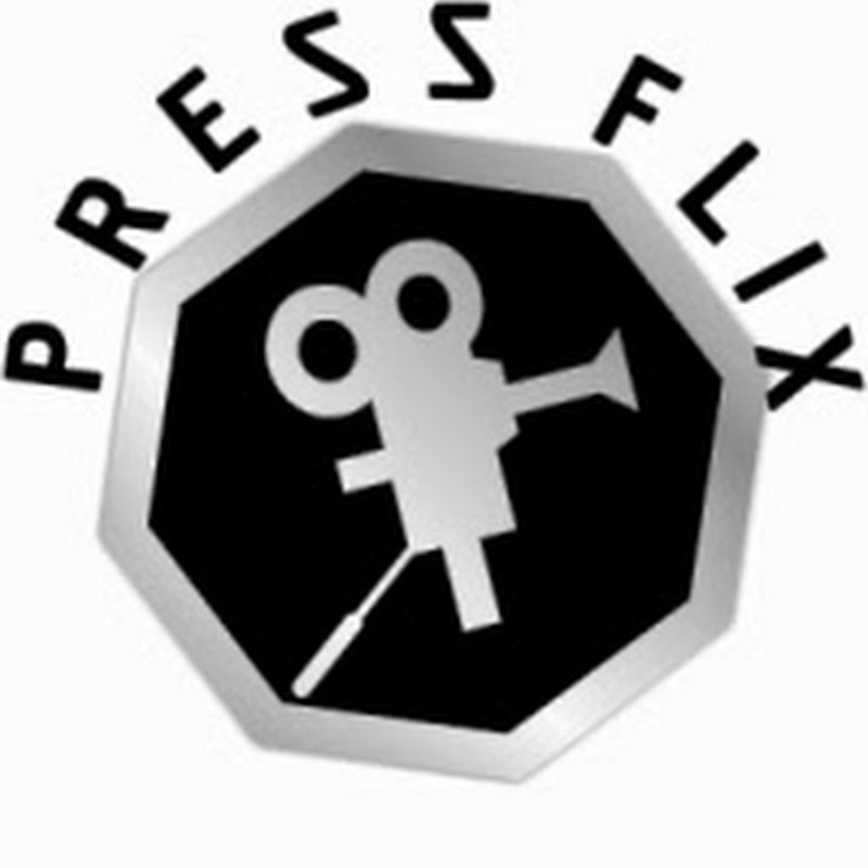 Press Flix