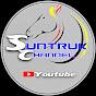 Suntruk Channel