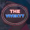 The ViVEK YT