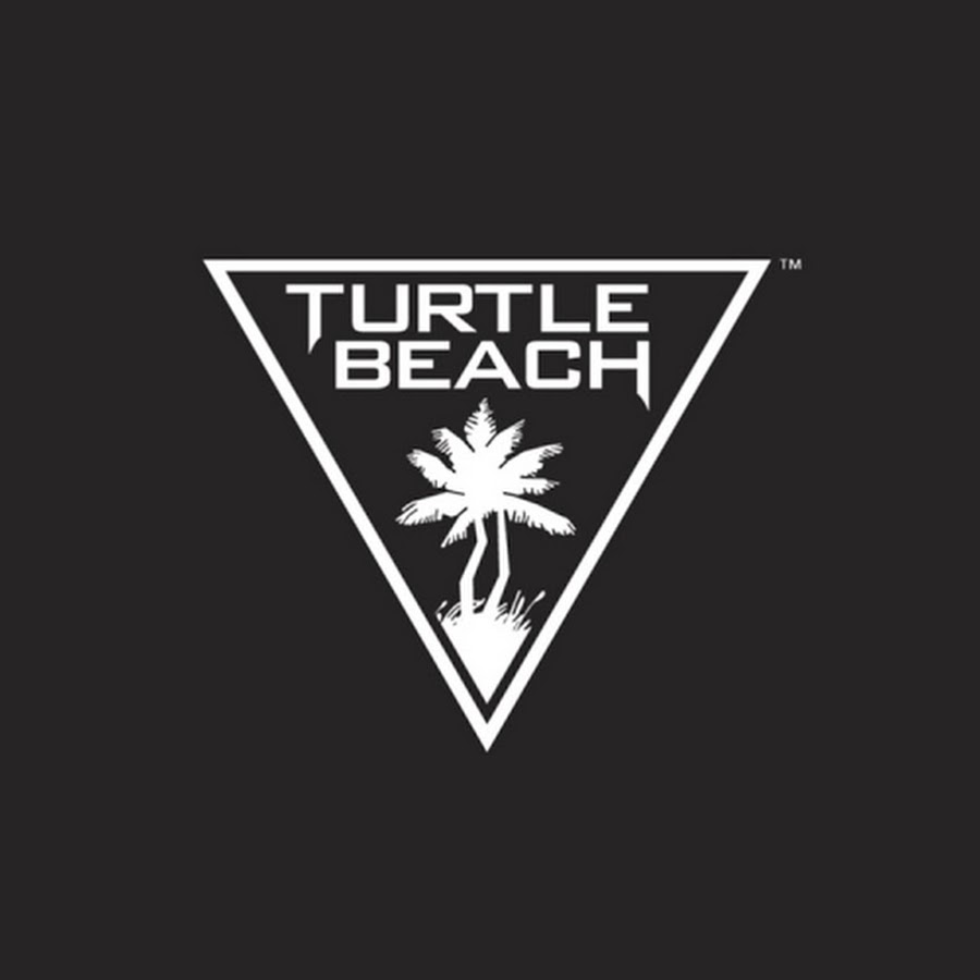 Turtle Beach: Cyber Monday Savings