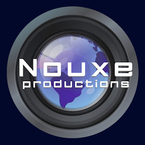 Nouxe Productions