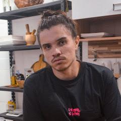 Na Cozinha Com Felipe
