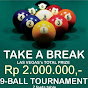 Madiun Billiard - Youtube