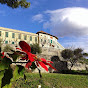 Seminario Messina