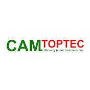 CAMTOPTEC net worth