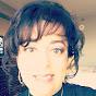 Nanette Smith - Youtube