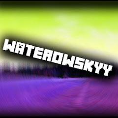 Waterowskyyツ