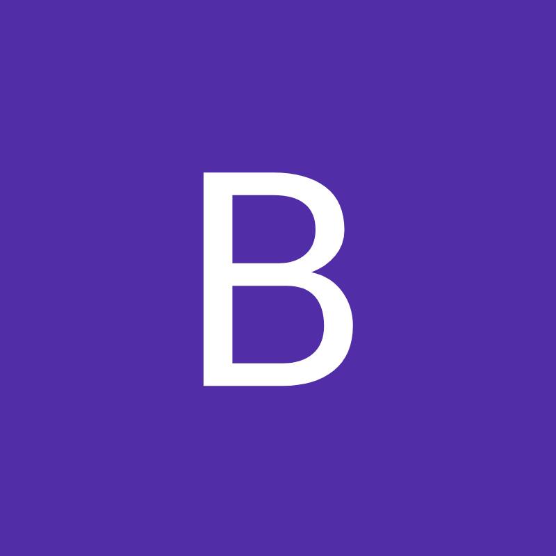 BlessedFunTV (blessedfuntv)