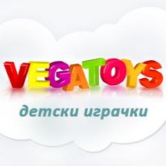 vegatoys