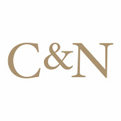 Camper & Nicholsons net worth