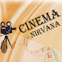 Cinema Nirvana - @CinemaNirvana Verified Account - Youtube
