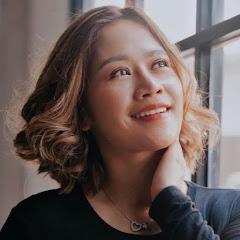 Farida Nurhan
