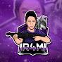 IR4Mi 3lawneh / رامي علاونه