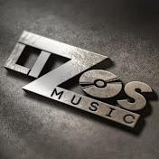 Lizos Music net worth