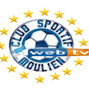 Télé Club Sportif Moulien net worth