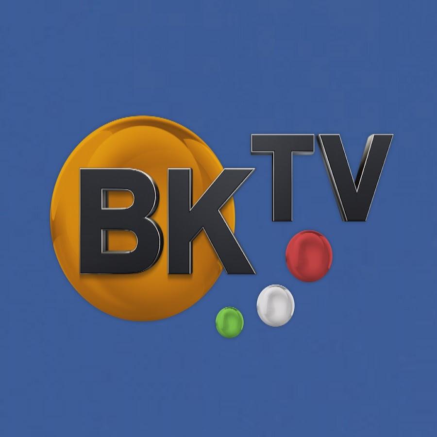 Buda Környéki Televízió