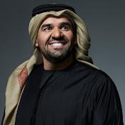 Hussain Al Jassmi   حسين الجسمي net worth