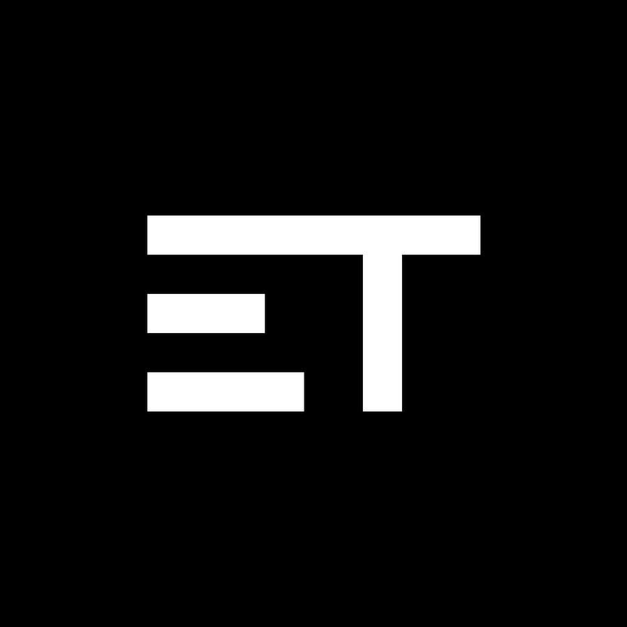 ETTV 이티티비