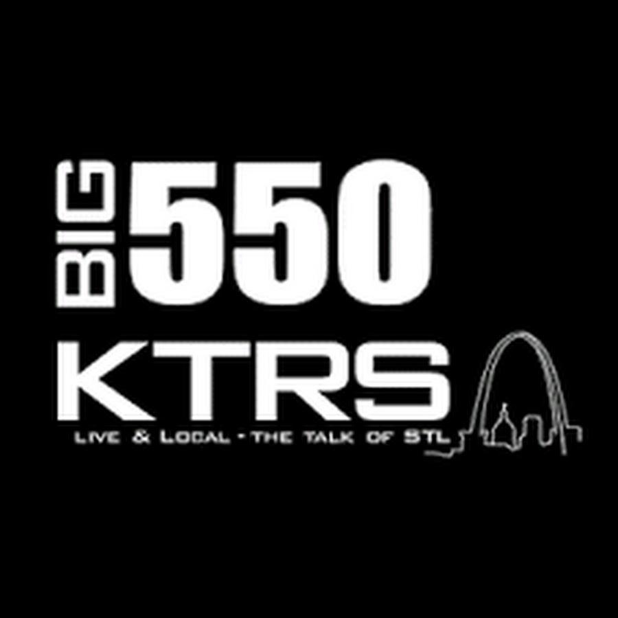 550KTRSTV